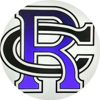 Rancho Cucamonga High School - Boys' Varsity Basketball