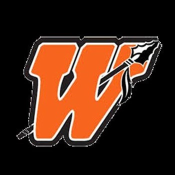 Waukon High School - Girls Varsity Basketball