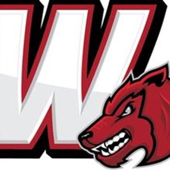Weiss High School - Men's Varsity Soccer