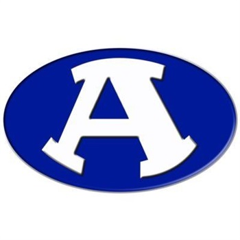 Armuchee High School - Boys Varsity Basketball