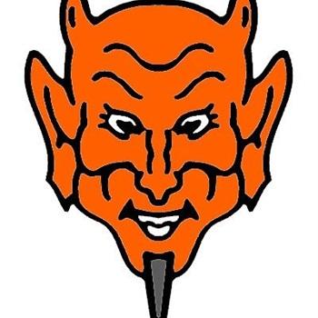 Burlington High School - Boys JV Basketball