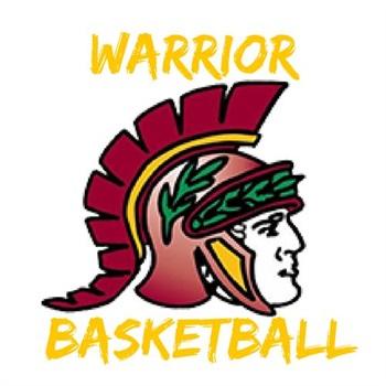 Westerville North High School - Boys Varsity Basketball