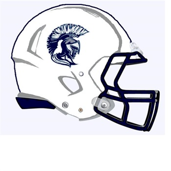 Saugus High School - Varsity Football