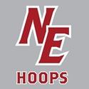 North Eugene High School - Boy's JV Basketball