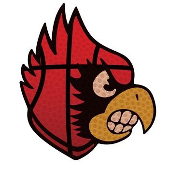 Brookside High School - Cardinal Basketball