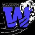 Oshkosh West High School - Girls Varsity Basketball