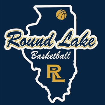 Round Lake High School - Boys Varsity Basketball