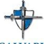 Calvary Murrieta Christian School - Girls Varsity Softball