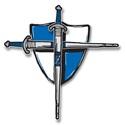 Calvary Murrieta Christian School - Boys Varsity Soccer