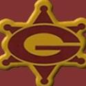 Graham High School - Boys JV Basketball