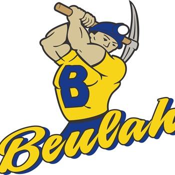 Beulah High School - Varsity Boys Basketball