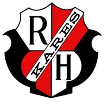 Rio Hondo Prep High School - JV Football
