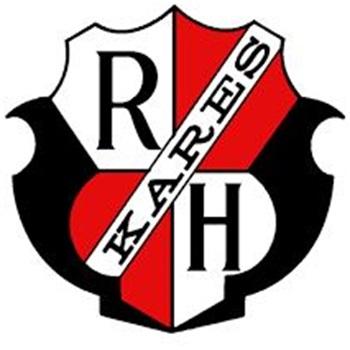 Rio Hondo Prep High School - Girls Varsity Volleyball