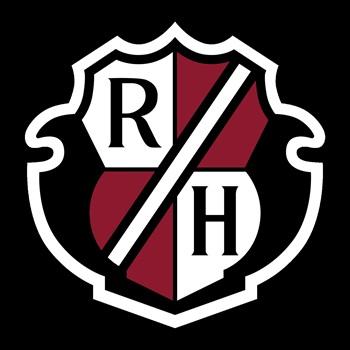 Rio Hondo Prep High School - Boys JV Basketball