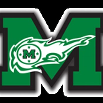 Wm. Mason High School - Boys Varsity Basketball