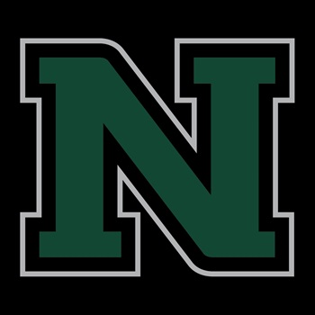 Norwalk High School - Girls' Varsity Basketball