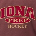 Iona Prep High School - Iona Prep JV Hockey
