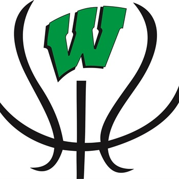 West Davidson High School - Boys' Varsity Basketball