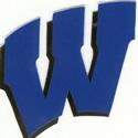 Fayetteville High School - Fayetteville Woodland