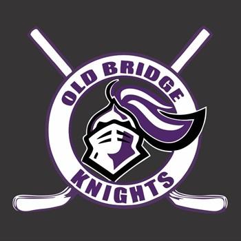 Old Bridge High School - Varsity Hockey