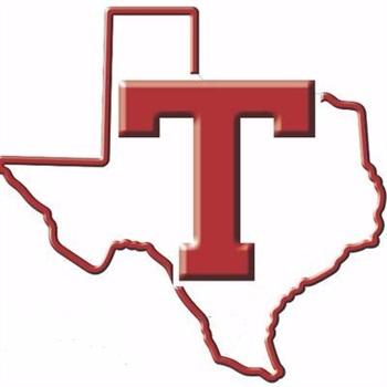 Tomball High School - Boys Varsity Football