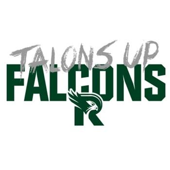 Ridgeline High School - Mens Varsity Basketball