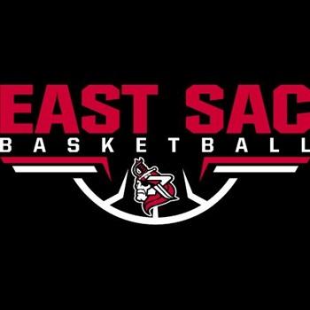 East Sac County High School - Girls Varsity Basketball