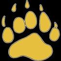 Billings West High School - Girls Varsity Basketball