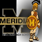 Meridian High School - Girls Varsity Basketball