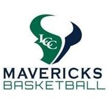 La Costa Canyon High School - Boys Varsity Basketball