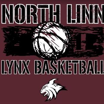 North Linn High School - Girls' Varsity Basketball