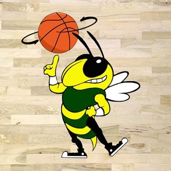 North Reading High School - Girls Basketball