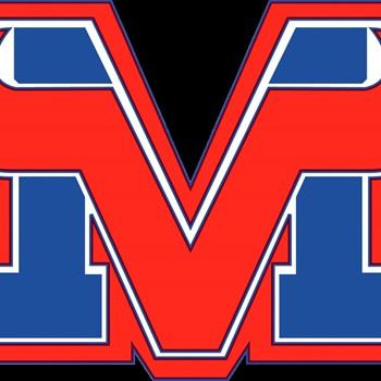 Mountain View High School - Boys JV Basketball
