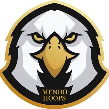 Mendocino College - Mendocino Men's Basketball