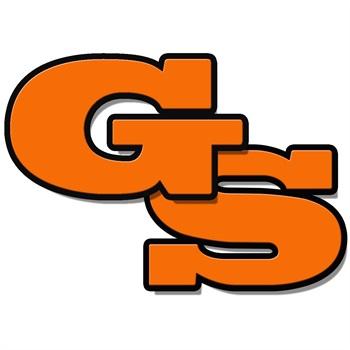 Grand Saline High School - Grand Saline Boys Basketball