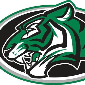Lander Valley High School - Boys Basketball