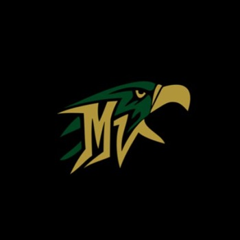 Mountain Vista High School - Girls Varsity Basketball