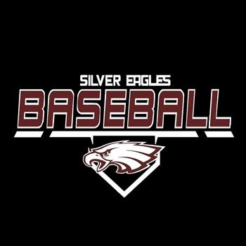Hodgson Vo-Tech High School - Boys' Varsity Baseball