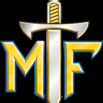 Maroa-Forsyth High School - Varsity Volleyball