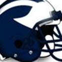Swampscott High School - BIG BLUE FOOTBALL