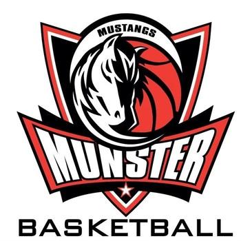 Munster High School - Varsity Boys Basketball