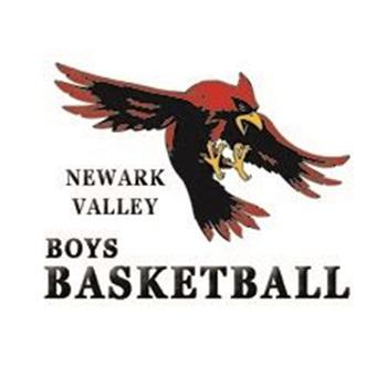 Newark Valley High School - Boys Basketball