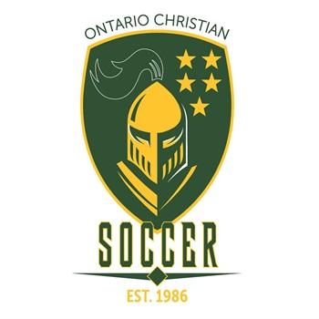 Ontario Christian High School - Varsity Girls Soccer
