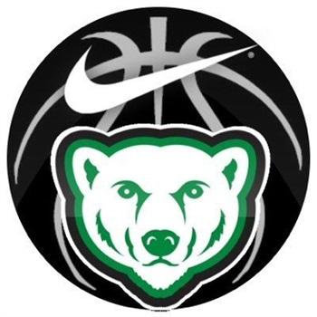 Margaretta High School - Boys' Varsity Basketball