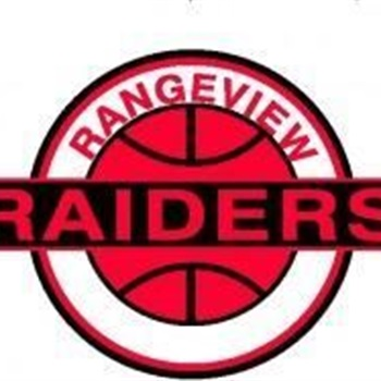 Rangeview High School - Boys Varsity Basketball