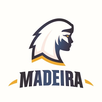 Madeira High School - Girls JV Basketball