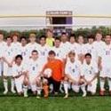 Arkansas City High School - Ark City Soccer