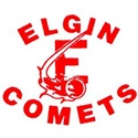 Elgin High School - Boys JV Basketball