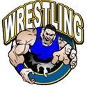 New Lisbon High School - New Lisbon Wrestling