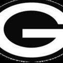 Grand Prairie High School - Girls' Varsity Basketball